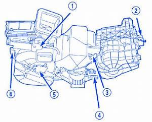 1996 Chrysler Lhs Fuse Box Location : chrysler aspen belt 2007 electrical circuit wiring diagram ~ A.2002-acura-tl-radio.info Haus und Dekorationen