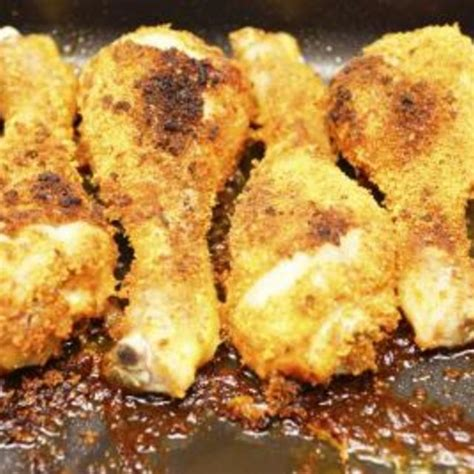 how to bake chicken drumsticks how to bake chicken drumsticks with bread crumbs chicken drumsticks oven how to bake chicken