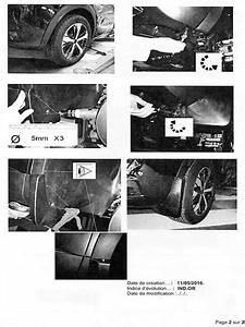 Accessoires Nouveau 3008 : accessoires pour nouveau 3008 page 16 forum peugeot ~ Medecine-chirurgie-esthetiques.com Avis de Voitures