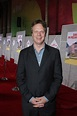 Peter Hedges - Rotten Tomatoes