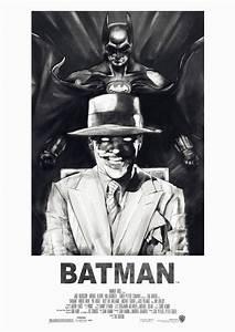 Batman 1989 Poster Joker | www.imgkid.com - The Image Kid ...