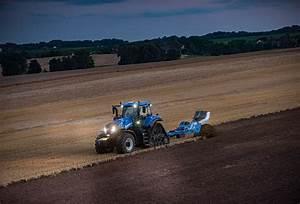 Hubkraft Berechnen : t8 baureihe new holland landmaschinen reparatur wilhelm hofbauer ~ Themetempest.com Abrechnung