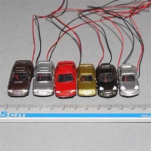 Spur Z Pkw : ec100 neu 12 stk spur tt autos pkw mit beleuchtung 12v ebay ~ Kayakingforconservation.com Haus und Dekorationen