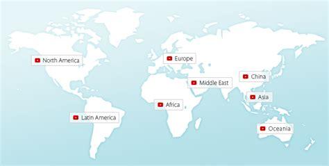 World Of Toyota toyota motor corporation global website 75 years of