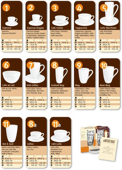 100% australia coffee coffee streams of australia is a 100% australian grown, roasted and packaged sustainable coffee product. 261 best images about My coffeehouse on Pinterest