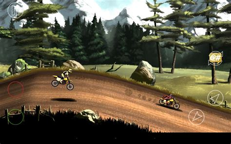 mad for motocross mad skills motocross 2 games for android 2018 free