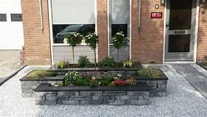 Große Steine Für Garten : mauersteine gro e auswahl emmerich naturstein ~ Buech-reservation.com Haus und Dekorationen