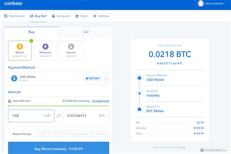 There is no minimum earnings for payout. Coinbase Ssl Error Bitcoin Fx Trading