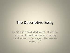 descriptive writing at the beach descriptive writing at the beach write my essay uk cheap