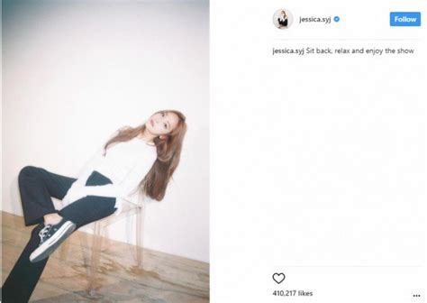 get fans on instagram jessica disables comments on her instagram post after some