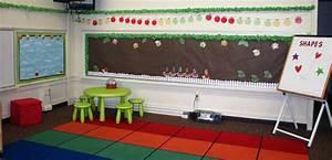 Classroom Decor available at Wal-Mart — me & my BIG ideas
