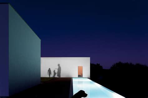 Carnet D'architecture Parla Lucia Bosso Artribune
