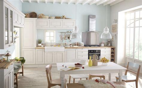 cuisine romantique une cuisine au charme romantique pour toute la famille
