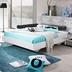 Bettgestell 120x200 Weiß : bett milo futonbett bettgestell liege f r jugendzimmer in wei 120x200 ebay ~ Frokenaadalensverden.com Haus und Dekorationen
