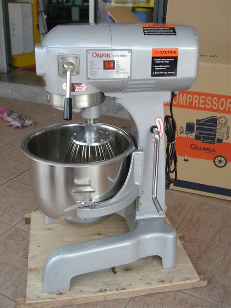 machine cuisine orimas b 20h universal food mixer machine my power tools