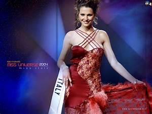 Miss Universe Funny Quotes. QuotesGram