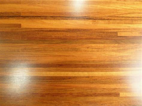 teak engineered flooring plancher machin 233 par teck bt e i plancher machin 233 par teck bt e i fournis par foshan