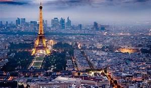 Ataque terrorista en París, el vuelo 9268 y la respuesta ...