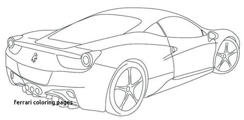 You may order presentation ready copies to distribute to your colleagues, customers, or clients, by visiting. Bugatti Chiron Coloring Page at GetColorings.com | Free printable colorings pages to print and color