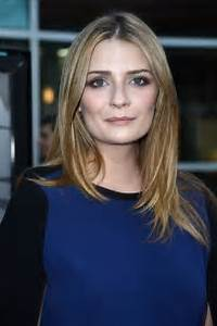 Mischa Barton - Now You See Me Screening in Hollywood -04 ...