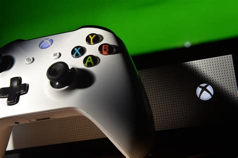 Gamerpic Xbox Maker Xbox Custom Gamerpic 1080x1080 Maker