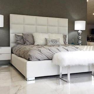 modern furniture bedroom modern contemporary bedroom furniture designs 12572 | modern contemporary bedroom furniture