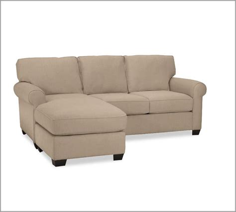 buchanan  piece upholstered sectional  chaise   chenille fabric  living