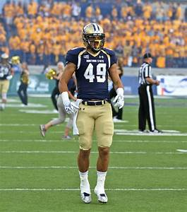 Montana State fall camp: MSU 2017 captains, 1st practice ...