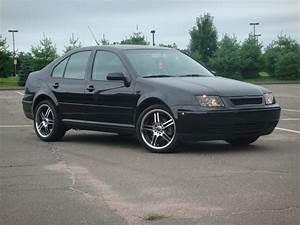 Jcwb82 2002 Volkswagen Jetta Specs  Photos  Modification