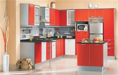 best material for kitchen cabinets in india distribuci 243 n de la cocina cocinas en l 9731