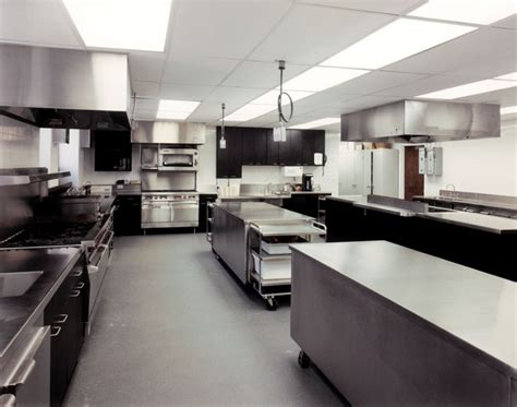 commercial kitchen ideas free commercial kitchen design software commercial