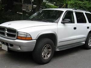 Dodge Durango 1998 1999 2000 2001 2002 2003 2004 Service Manuals