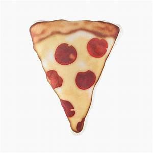 Best 25+ Pizza emoji ideas on Pinterest Emoji, Emoji