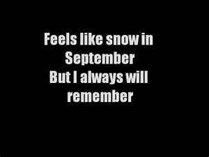 Summer Love One Direction Lyrics - YouTube