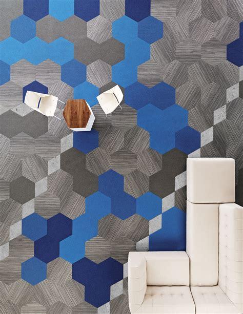 hexagon carpet tile hexagon carpet tile by shaw contract selector