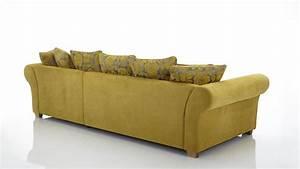 Landhaus Sofa Kariert : landhausstil couch ebay sofa rolf benz couch sofa ideas interior design sofa landhausstil ebay ~ Indierocktalk.com Haus und Dekorationen