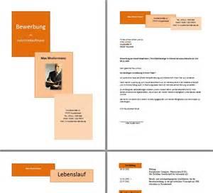 design vorlagen studio design gallery best design - Design Vorlagen Bewerbung