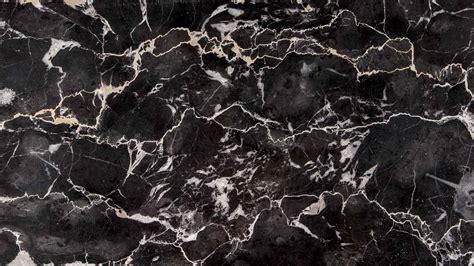 Black Image by Black Marble Tile Polished Black Marble Tile Cosmo