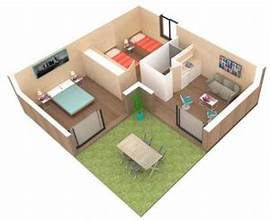agrandire sa maison gallery of charming comment agrandir With charming faire sa maison en 3d 2 maison a vendre maison moderne