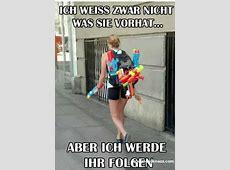 Frau terrorisiert München?! Kostenlose Lustige Bilder