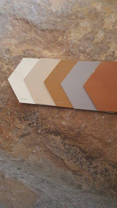 rustic color palette with sherwin william color palette l
