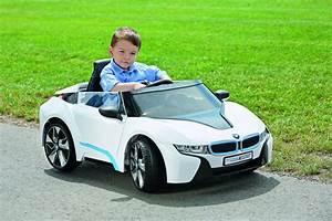 Kinder Elektroauto Bmw : elektroauto bmw i8 spyder cabrio elektro kinderauto kinderfahrzeug kinder 527 30 ebay ~ A.2002-acura-tl-radio.info Haus und Dekorationen