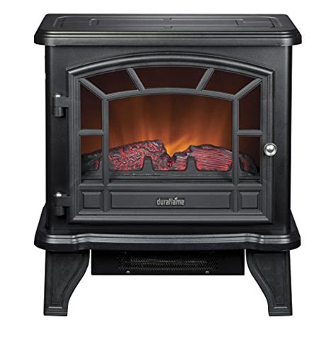 the best electric fireplace heater the best electric fireplace for basements 2017