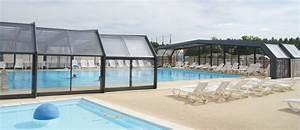camping eure et loir entre normandie et centre val de loire With camping normandie avec piscine couverte