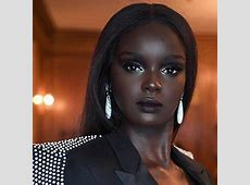Duckie Thot Wiki Real Name, Dating, Ethnicity All About