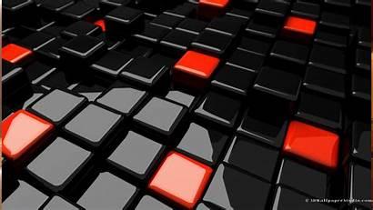 Cube Wallpapers Cubes Resolution Screen Wallpapersafari Everywhere