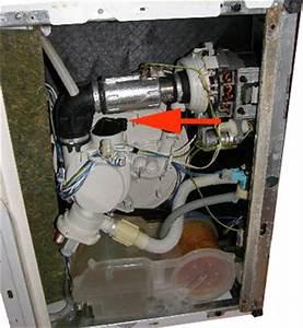 Peut On Brancher Un Four Encastrable Sur Une Prise Normale : rparer son lave vaisselle soi mme ~ Dailycaller-alerts.com Idées de Décoration