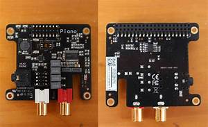 Allo Sparky Audio Kit Combines An Arm Linux Board With Amplifier  Audio Dac  Reclocker And