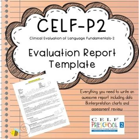 82 best images about evaluation on speech 962 | cab8aea24975519aedcd04b7a0e0ac36