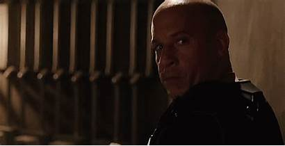 Vin Diesel Furious Fate Theron Charlize Billion